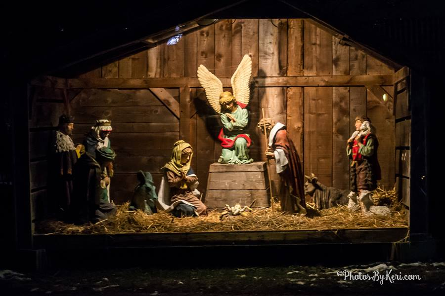st-anselm-nativity-scene