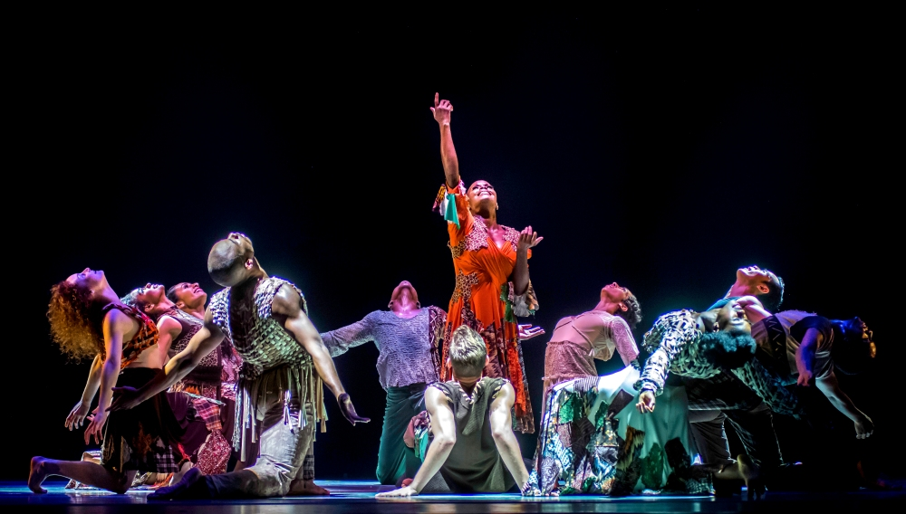 celebrity-series-of-boston-2017-season-alvin-ailey-odetta-photo-mike-strong
