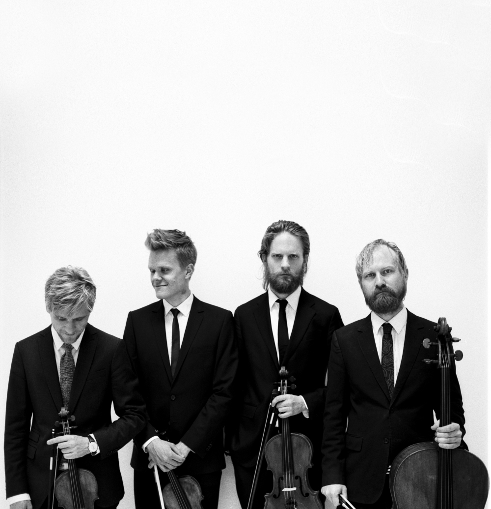 celebrity-series-of-boston-2017-season-danish-quartet-by-caroline-bittencourt
