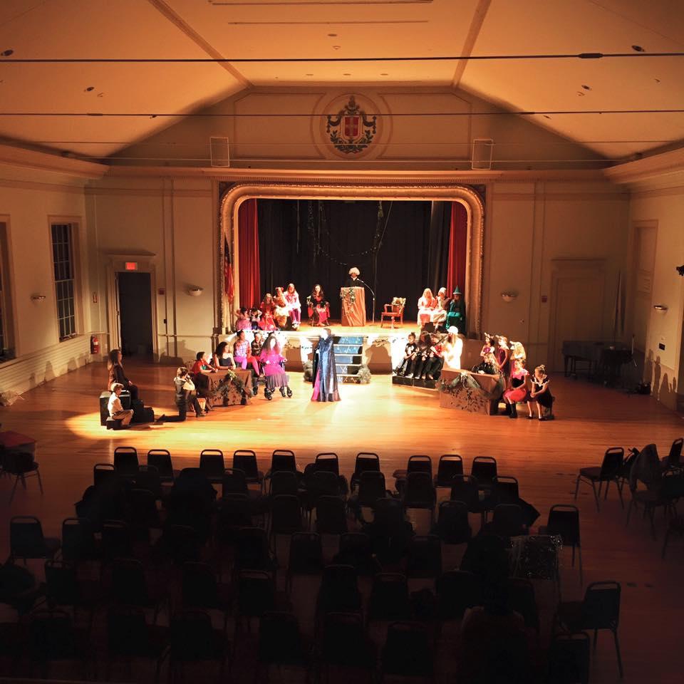 sstw-big-bad-musical-dress-rehearsal