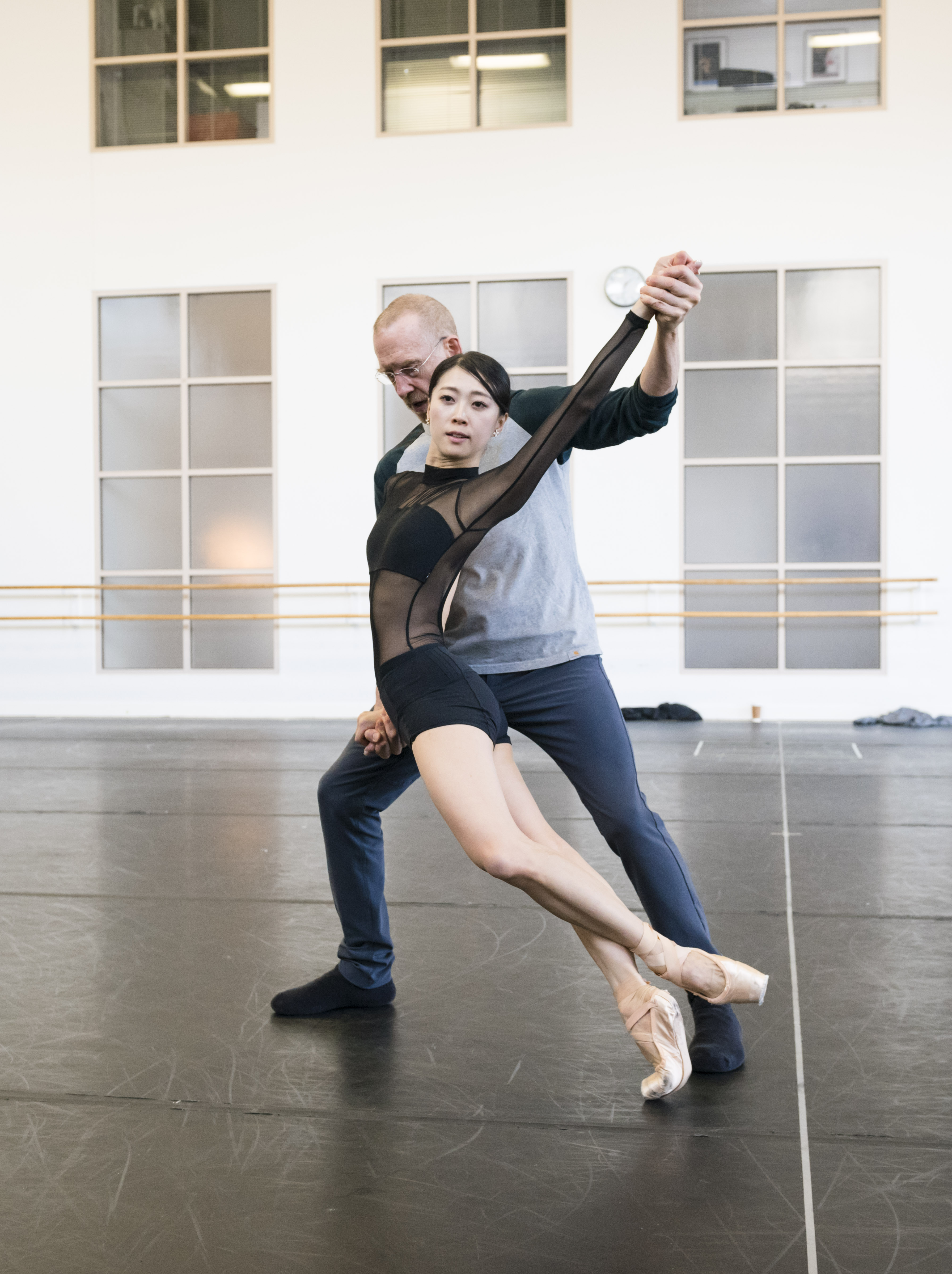 boston-ballet-lizavollphotography-9528