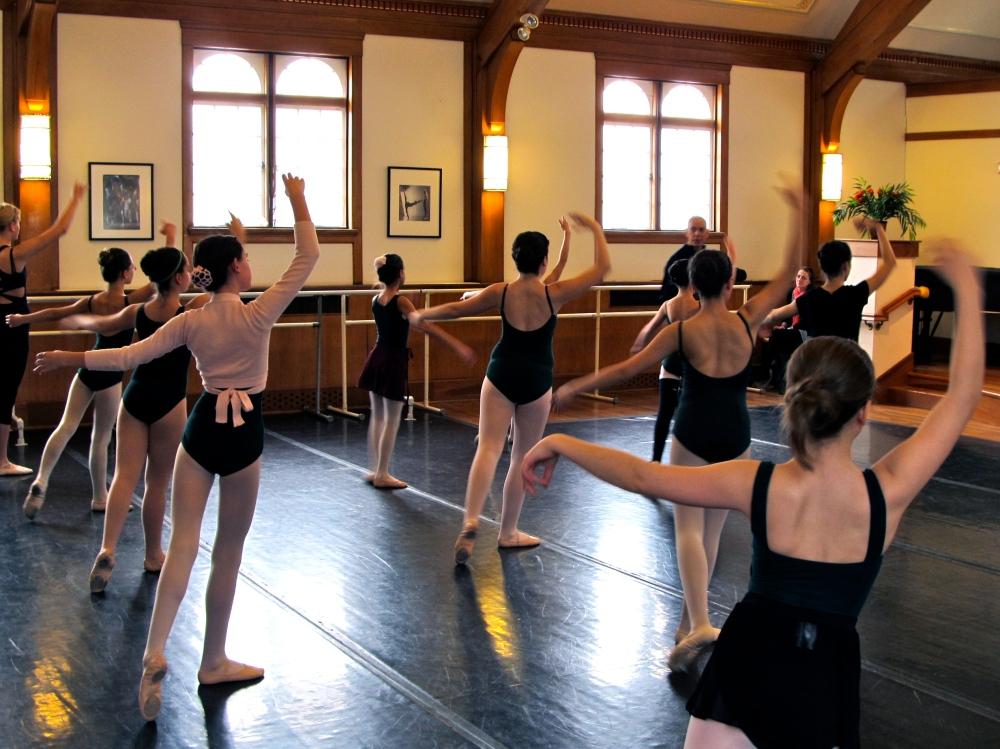 ss-conservatory-ballet-week