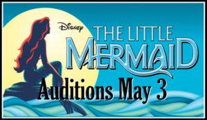 Company Theatre MermaidAuditions-300x174