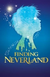 'Finding Neverland' debuts at Boston Opera House August 8 through 20. Photo courtesy of Broadway in Boston