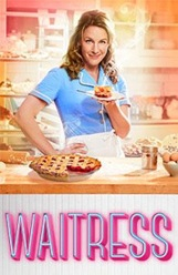 'Waitress' debuts February 20 and continues through March 4, 2018. Photo courtesy of Broadway in Boston