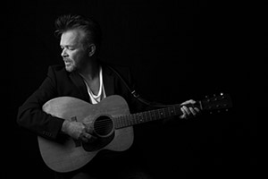 Tanglewood - JohnMellencamp