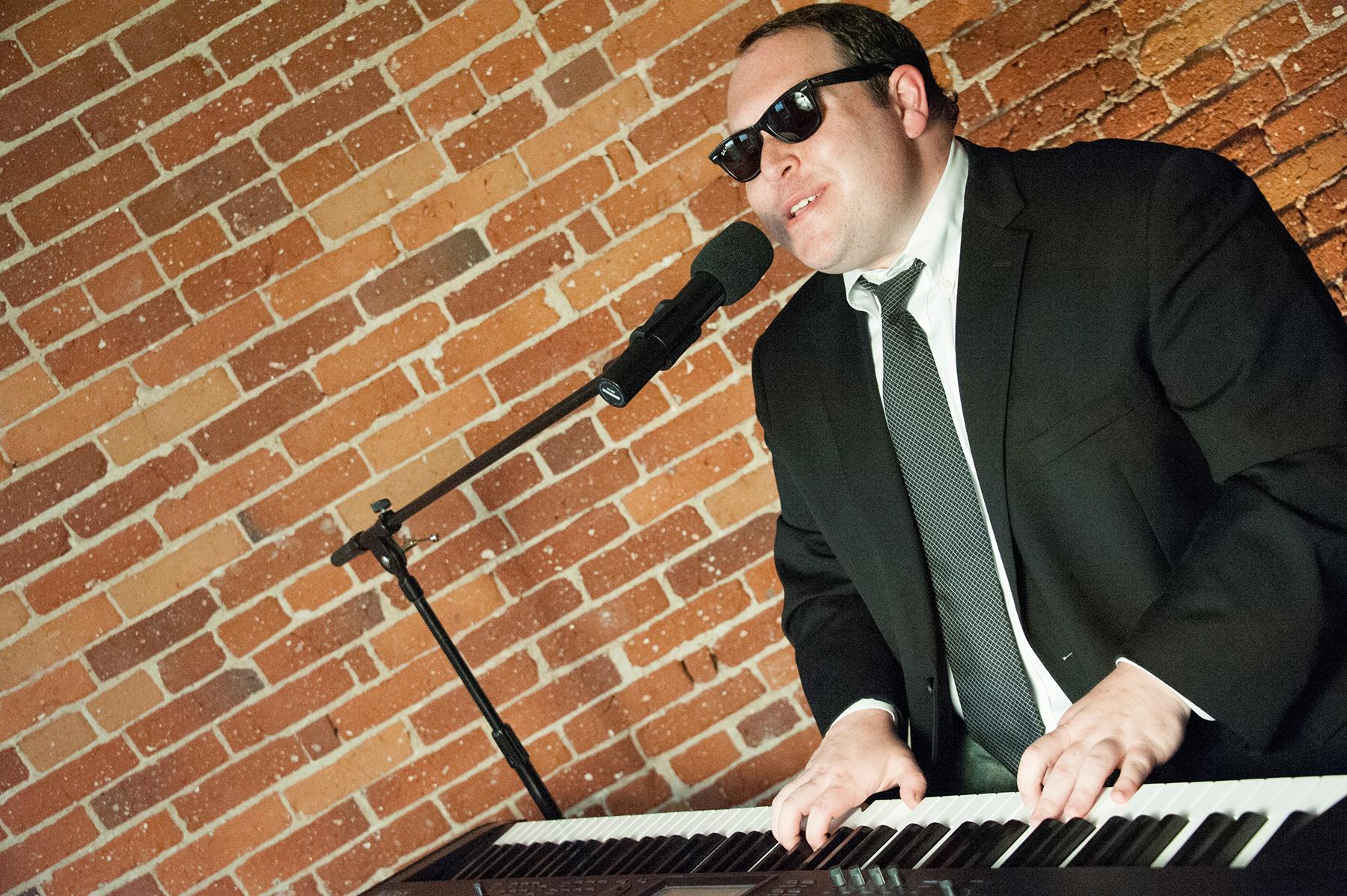 South Shore Conservatory - Jon-Abrams-2017