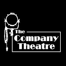 The Company Theatre logo