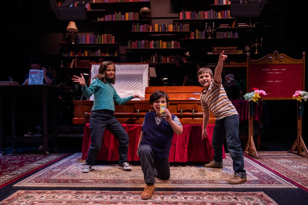 Fun Home - Come_to_Fun_Home_262web