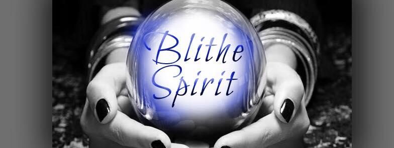 SSTW Blithe Spirit