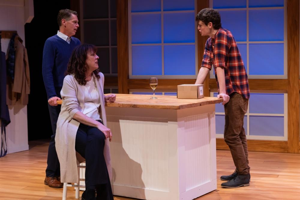 Speakeasy Stage Admission Parents-vs-Charlie
