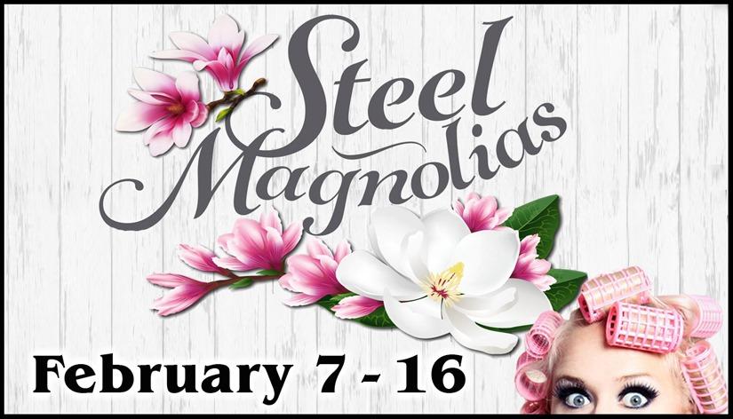 Company Theatre Steel Magnolias